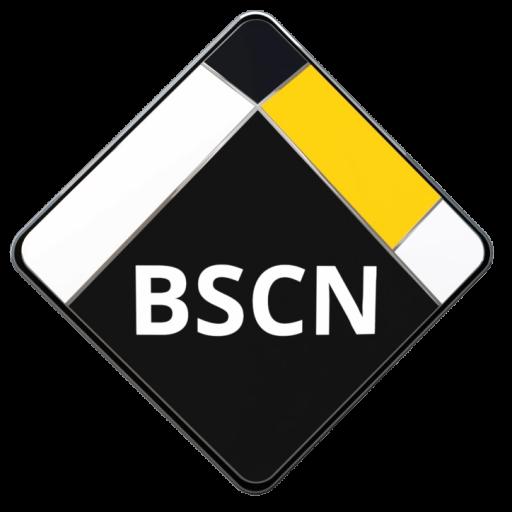 Binance Chain News